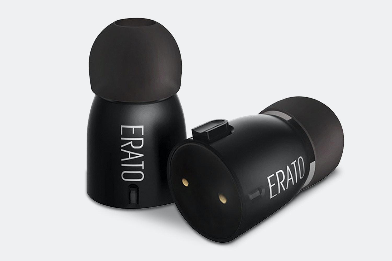 Erato Verse True Wireless Stereo Bluetooth Earbuds