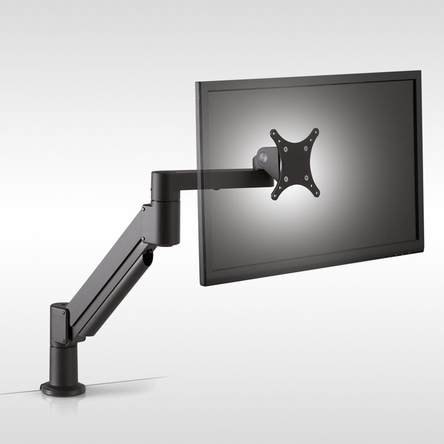Ergotech 7Flex Single Monitor Arm