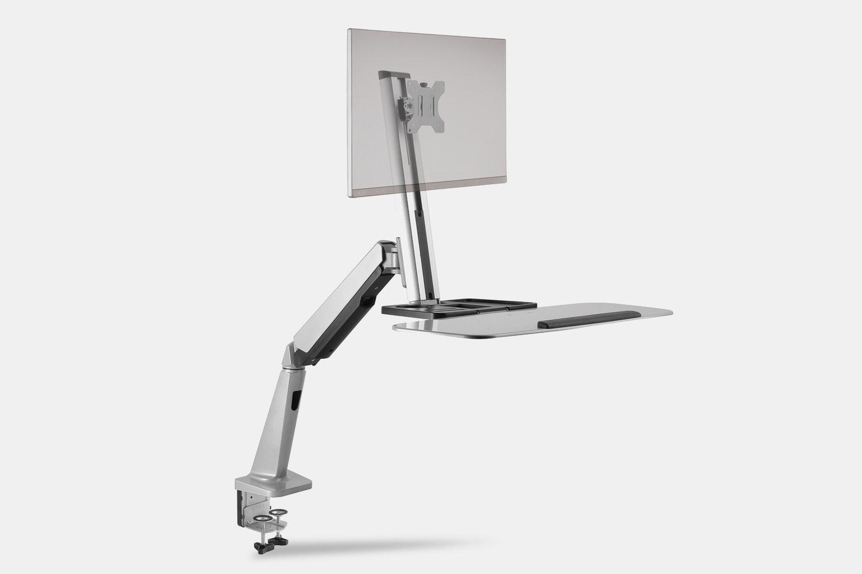 Ergotech Freedom Lift Sit/Stand Mount