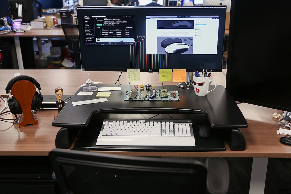 Ergotech sit stand freedom desk price reviews massdrop Freedom motors reviews