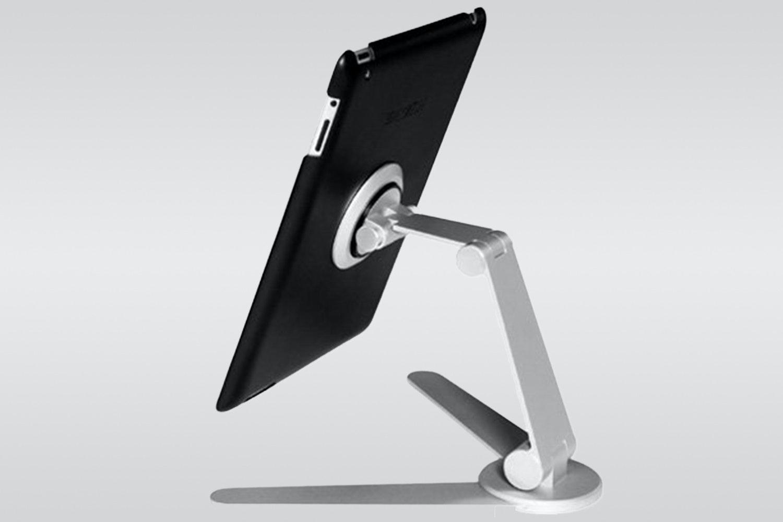 Ergotech VersaStand iPad Desk Stand