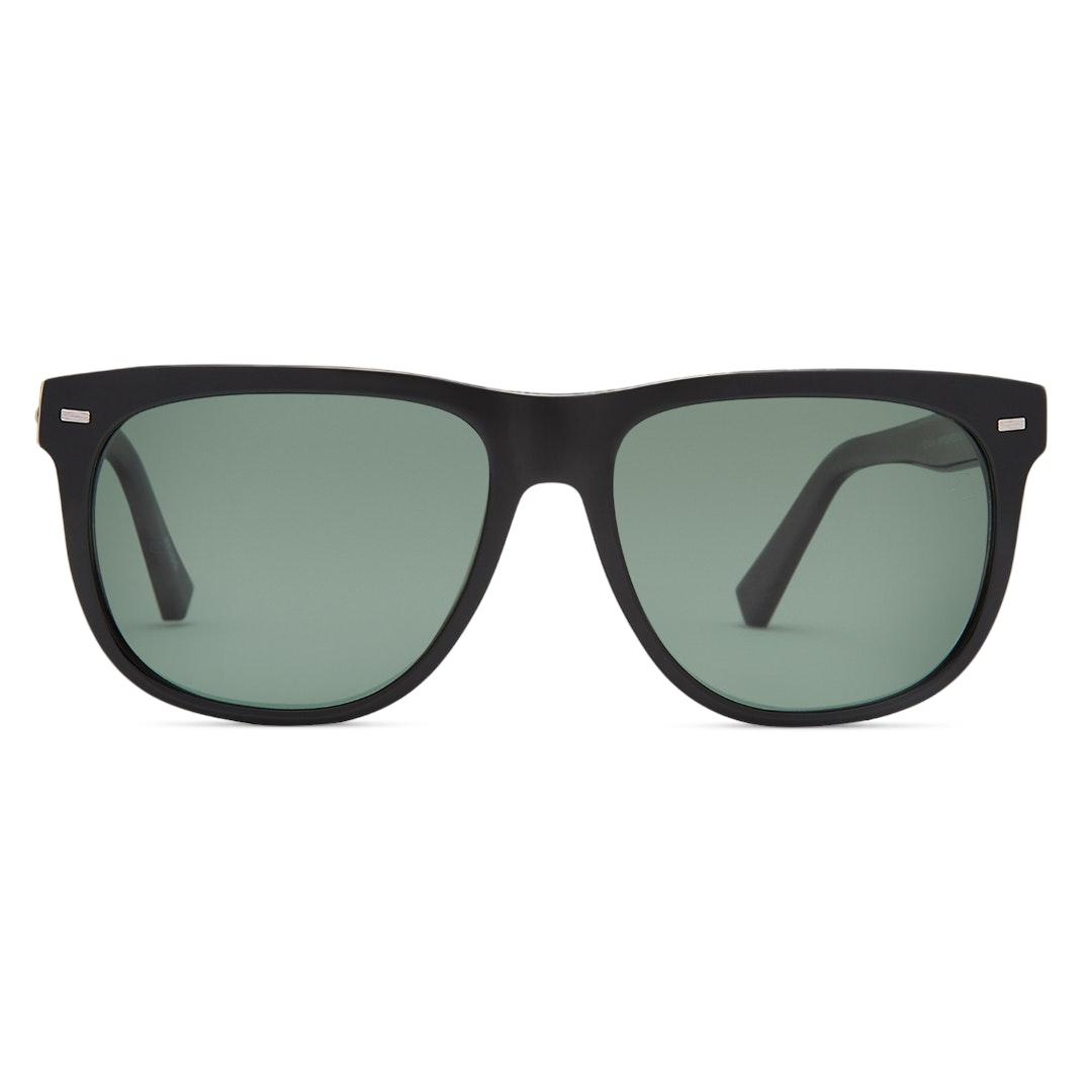 Ermenegildo Zegna EZ0034 Polarized Sunglasses