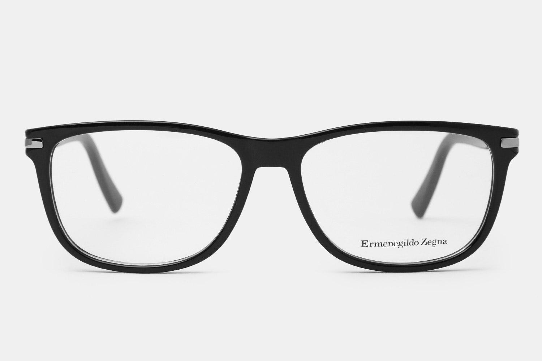 Ermenegildo Zegna EZ5005 Eyeglasses