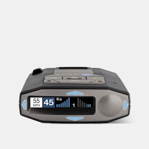 Escort Max 360C Radar Detector | Price & Reviews | Drop