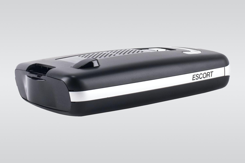 Escort Max ll HD Radar Detector