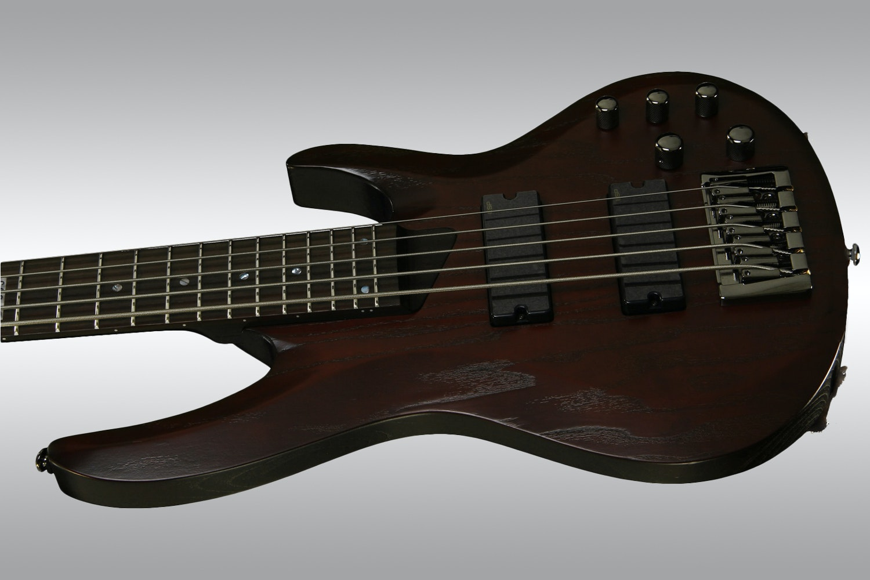 ESP B Stock Basses LB33