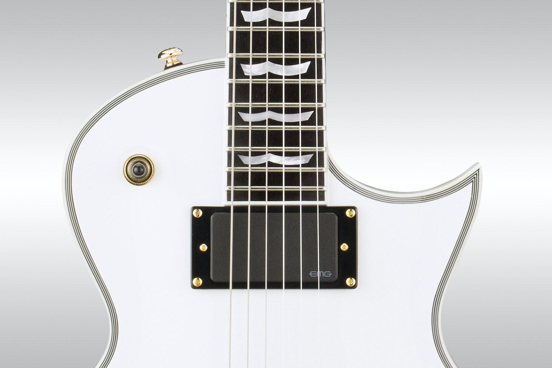 ESP B-Stock Guitars LEC1000 Series