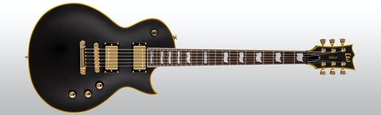 ESP LTD EC-1000VB Duncan