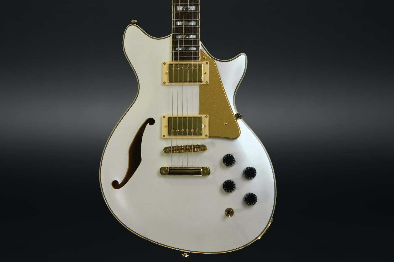 ESP B-Stock Guitars LTD Xtone PC-2