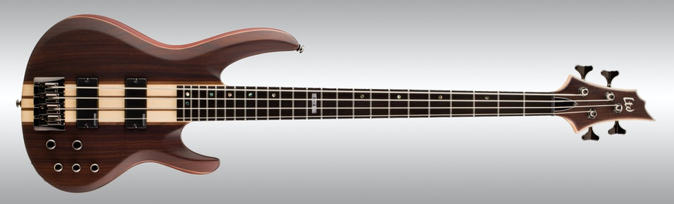 https://massdrop-s3.imgix.net/product-images/esp-electric-bass-b-stock-special/MD-13272_20151123021220_ad25e92b526ab548.jpg?auto=format&fm=jpg&fit=crop&w=955&h=289&dpr=1