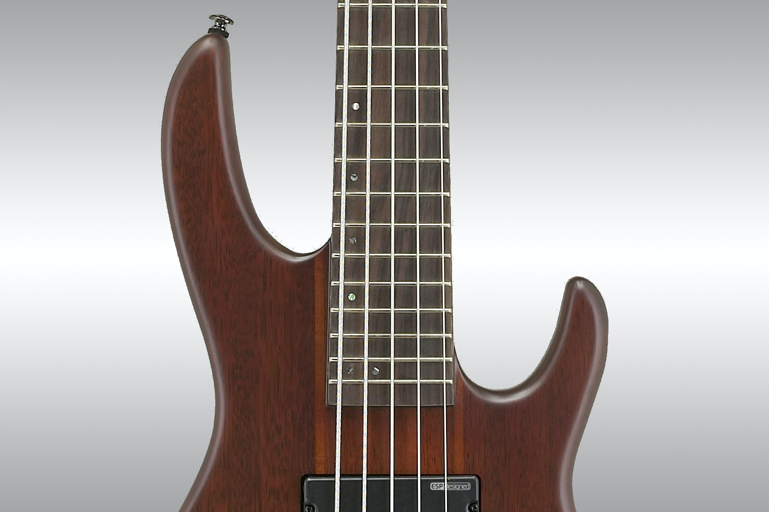 ESP LTD Electric Bass B-Stock Special