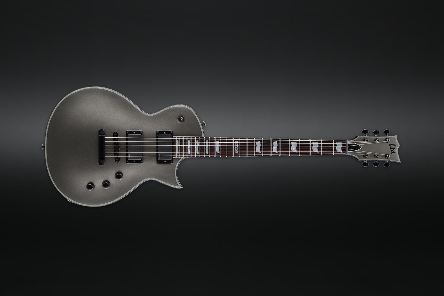 ESP LTD B-stock EC401