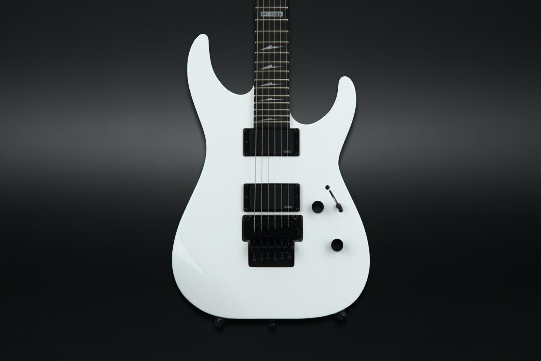 ESP LTD B-Stock M-1000 Electric Guitar