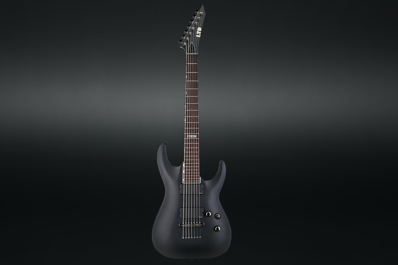 ESP LTD B-Stock MH-417 7-String Guitar