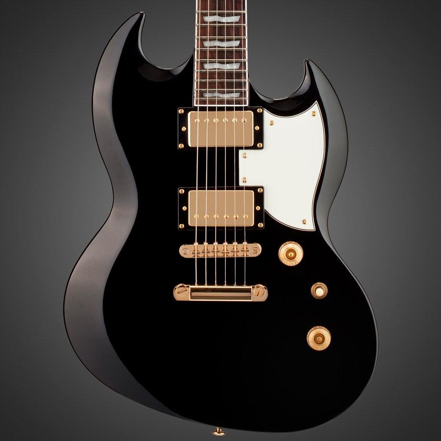 ESP LTD B-Stock VIPER-256
