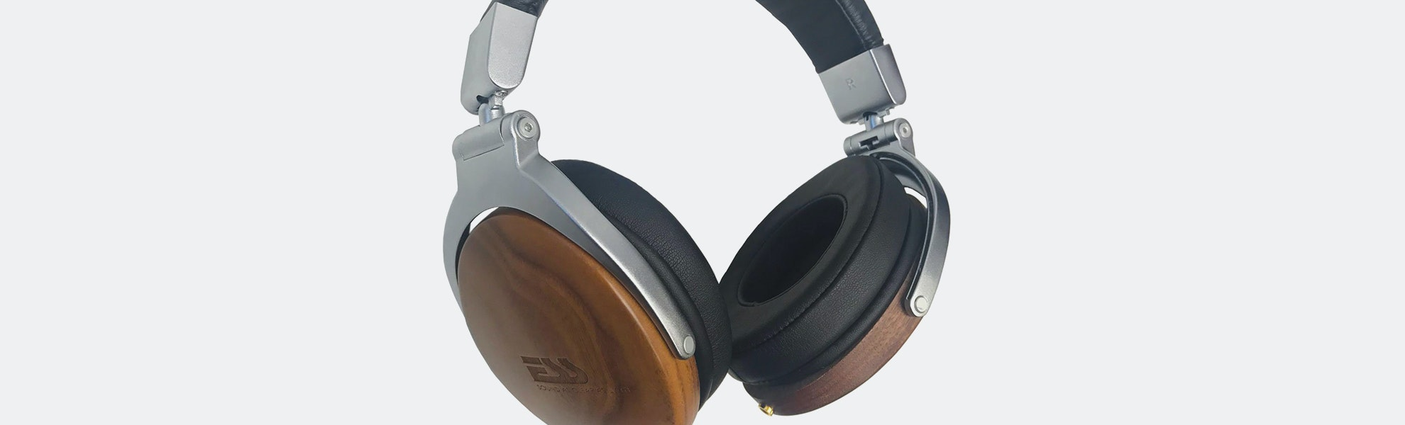 ESS 422H Headphones