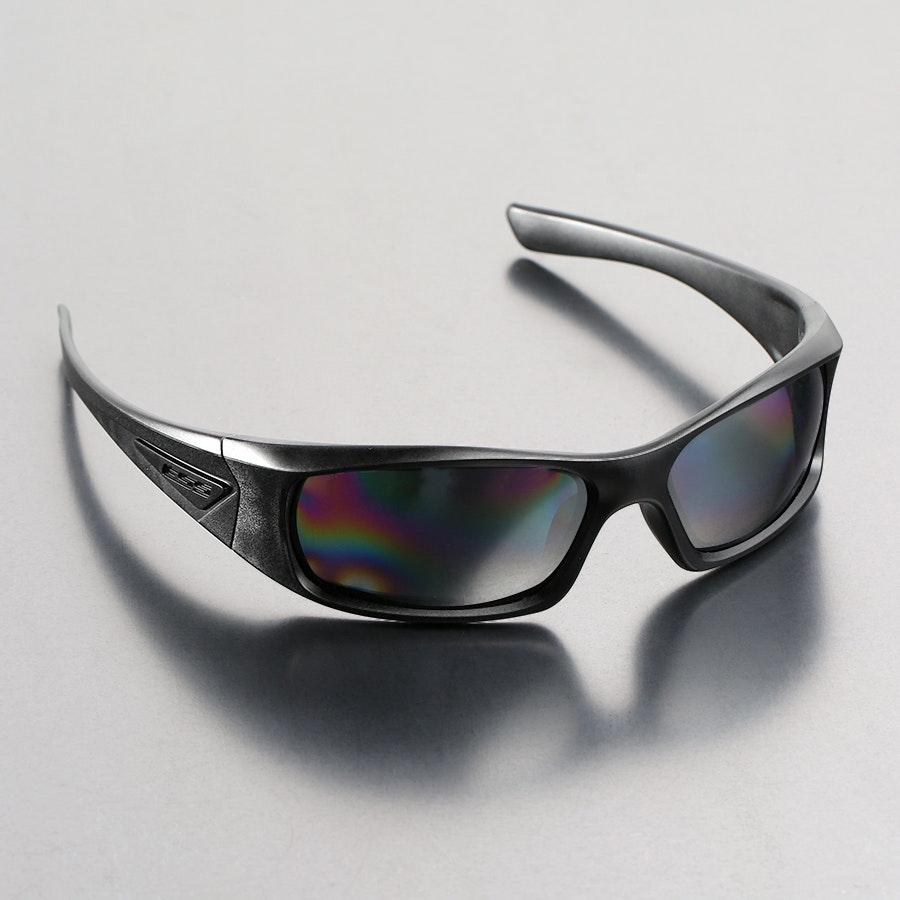 ESS Eye Pro 5B Ballistic Sunglasses
