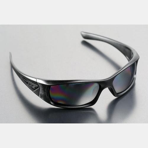 b5043f402133 ESS Eye Pro 5B Ballistic Sunglasses | Price & Reviews | Drop (formerly  Massdrop)