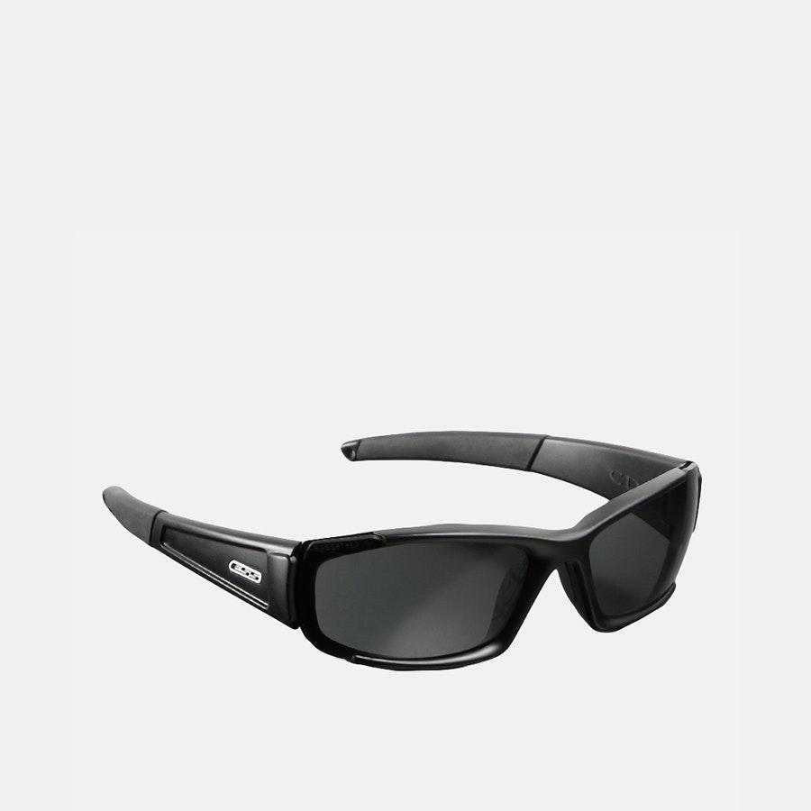 ESS Eye Pro CDI Ballistic Sunglasses