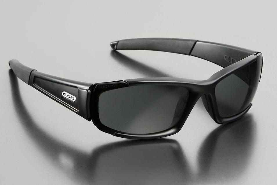 ec766d35fd ESS Eye Pro CDI Ballistic Sunglasses