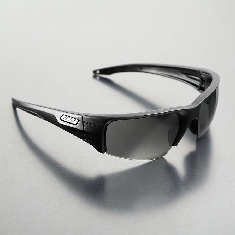 ESS Eye Pro Crowbar Ballistic Sunglasses