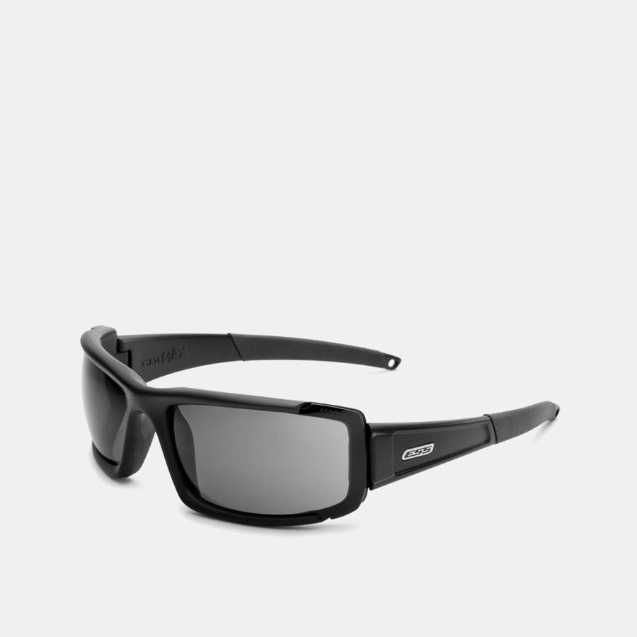ESS Eyewear CDI MAX Sunglasses