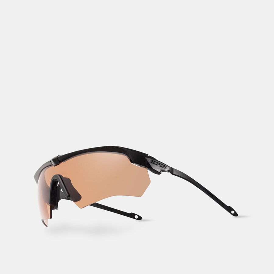 ESS Eyewear Crossbow Suppressor Sunglasses