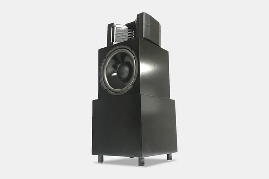 """ESS AMT LE 6"""" Speakers"""