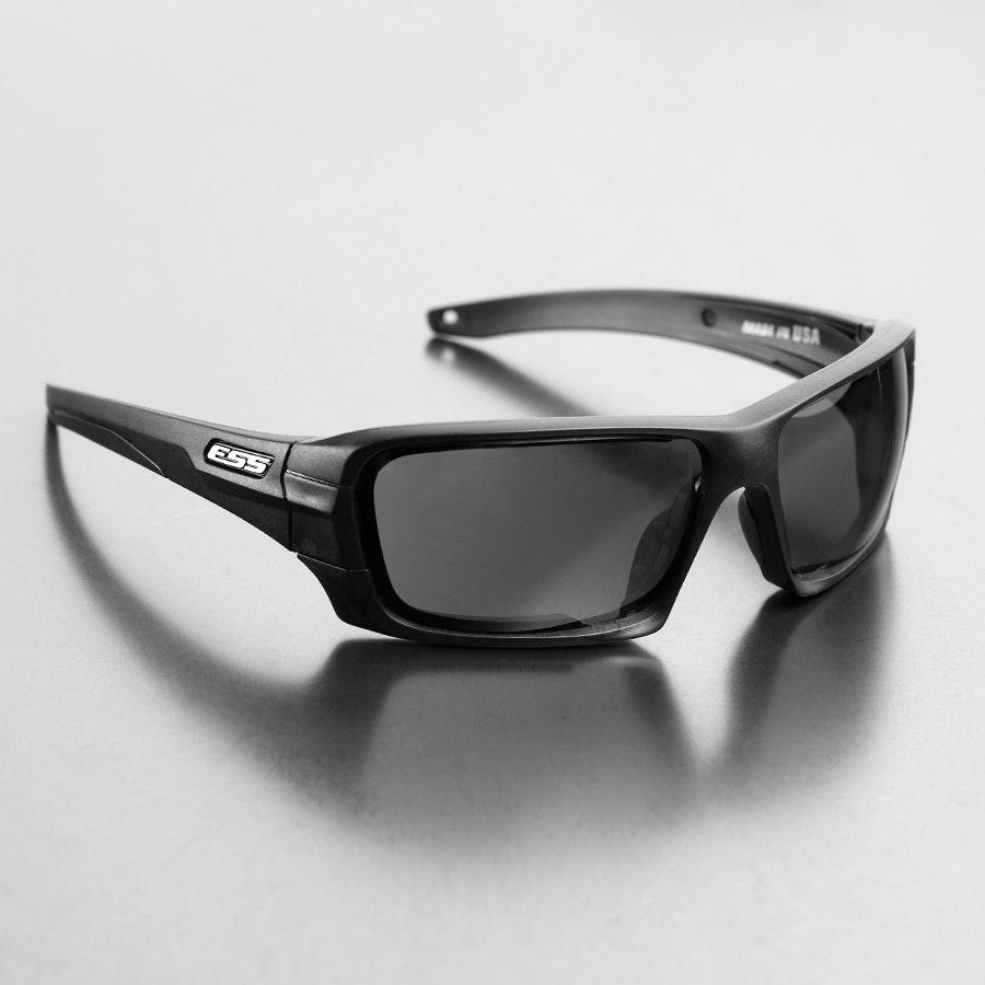 ESS Eye Pro Rollbar Ballistic Sunglasses