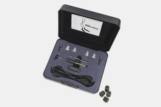 Etymotic ER4-S Micro Pro Earphones