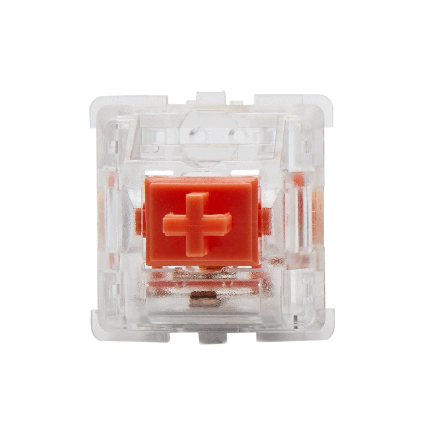Everglide Switches (70 or 110 Count)