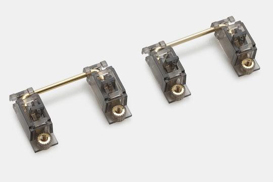 Everglide V2 Screw-In Stabilizer Set