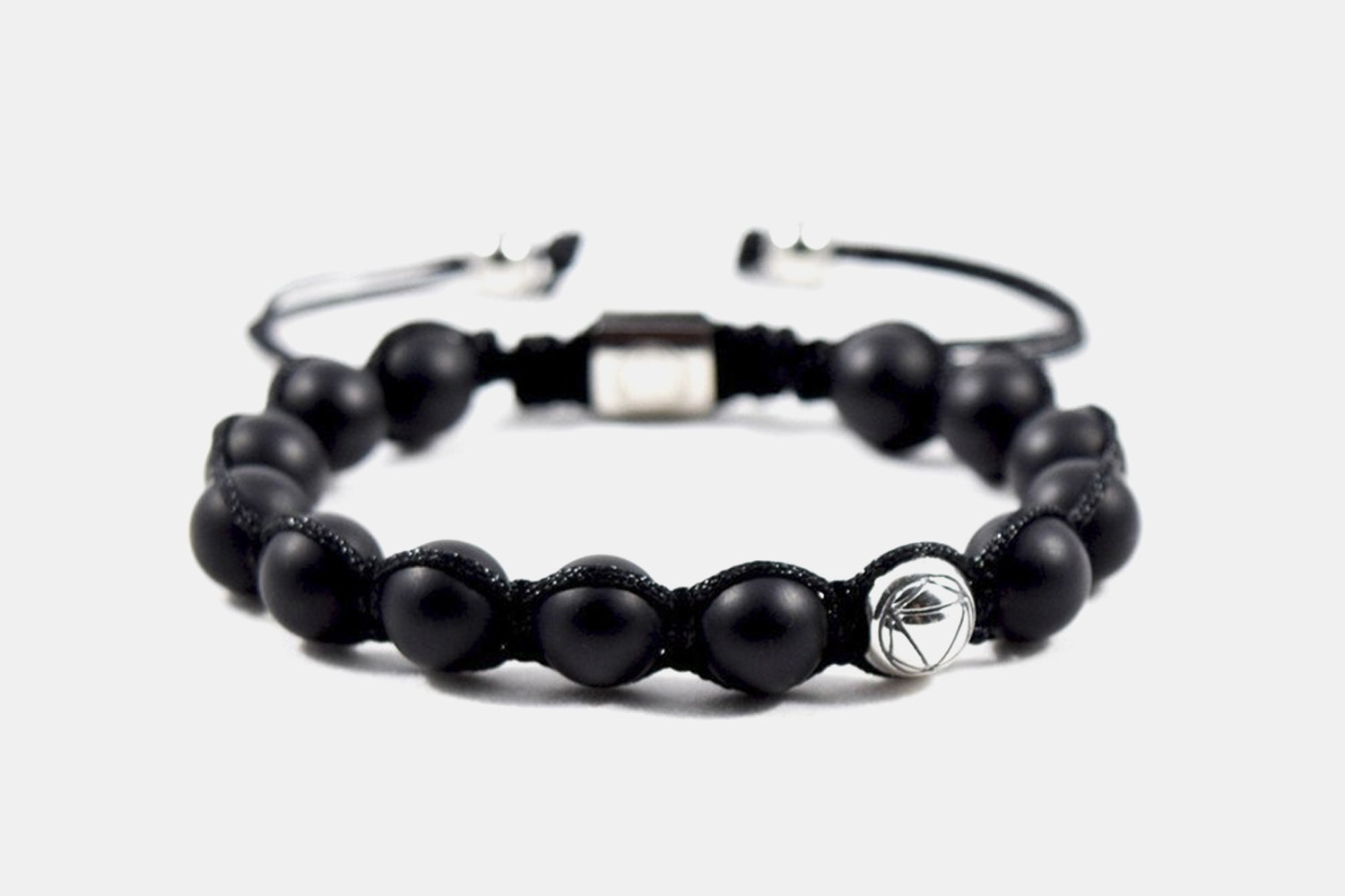 Signature Shamballa Bracelet - Destruction (+ $16)