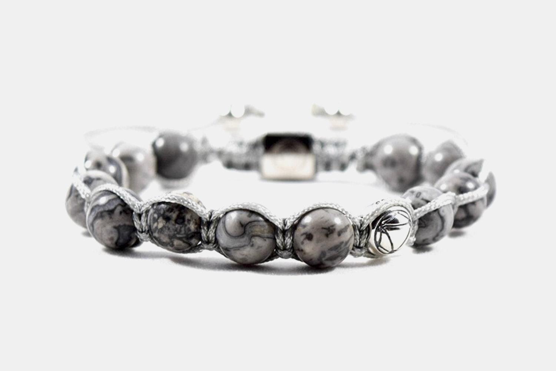 Signature Shamballa Bracelet - Muse (+ $16)