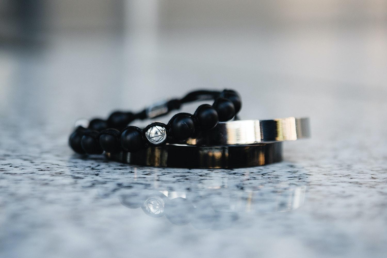 Executive Society Bracelets