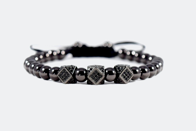 Dominance - Black  (+ $15)