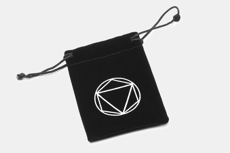 Executive Society Semiprecious Bracelets (2-Pack)