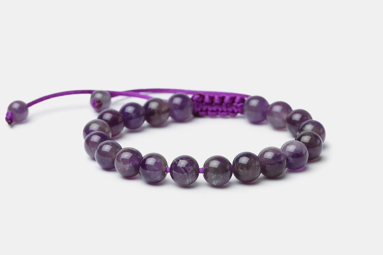 Purple Jade
