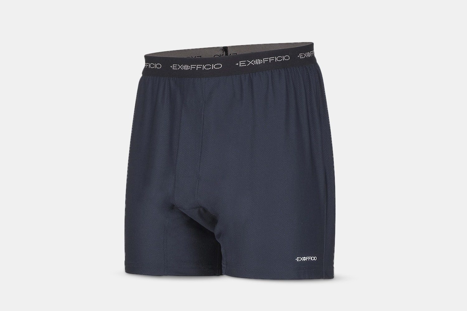 Give–N–Go Boxers – Curfew