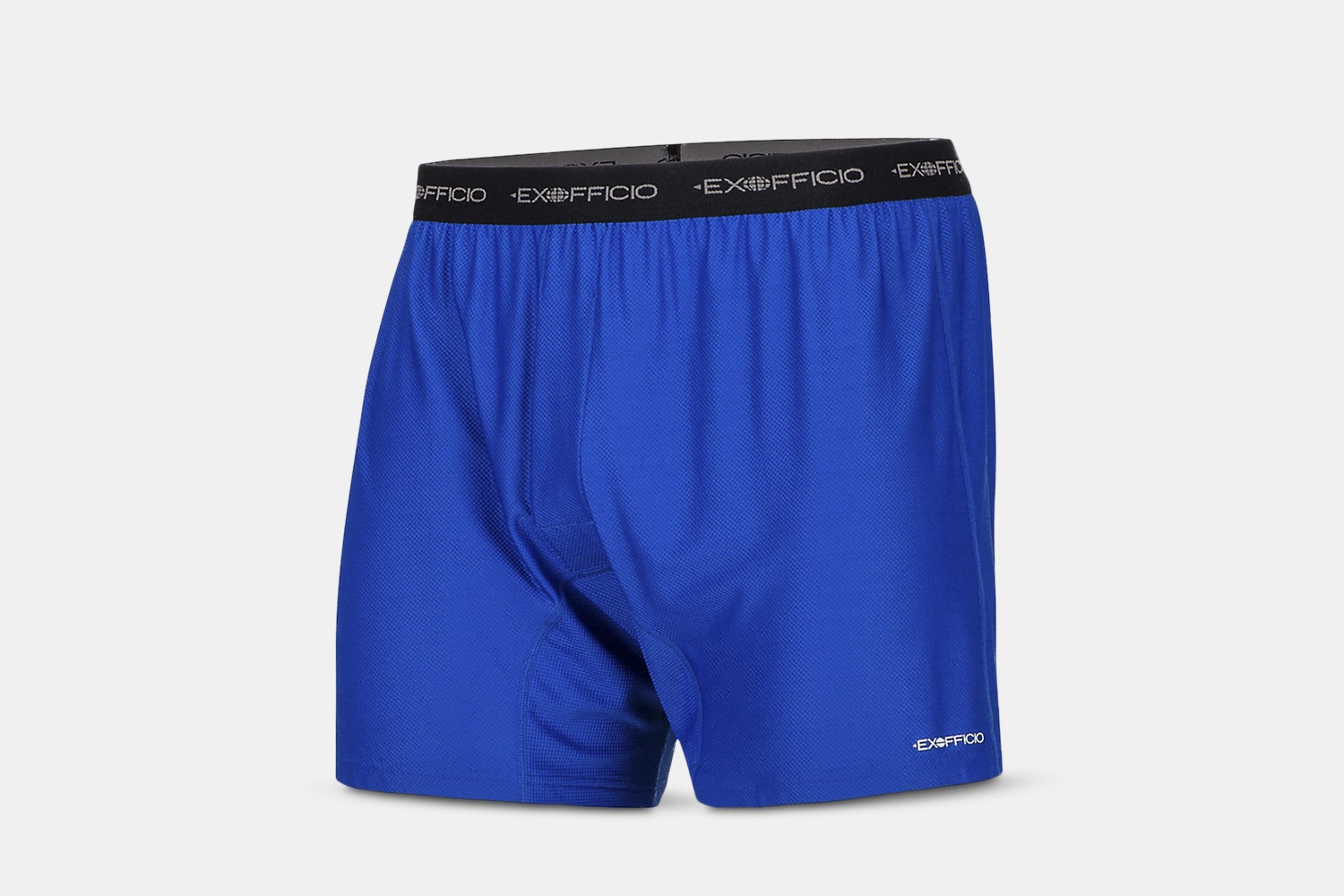 Give–N–Go Boxers – Royal