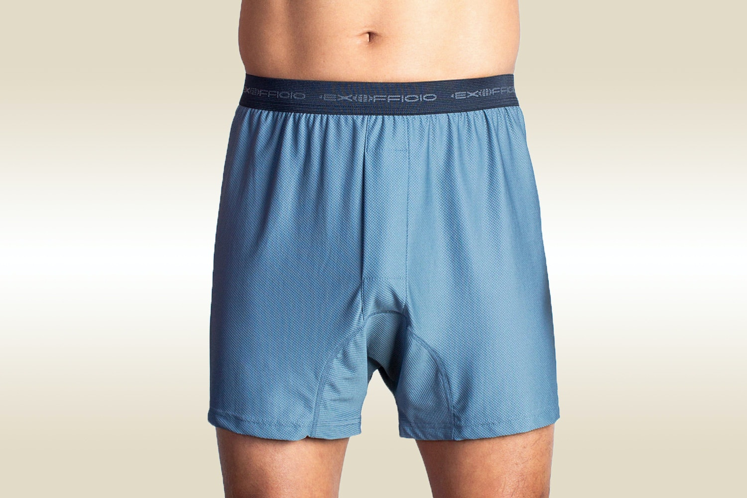 ExOfficio Give-N-Go Boxers (2-Pack)