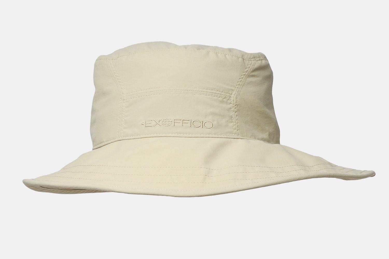 ExOfficio BugsAway Sol Cool Hats