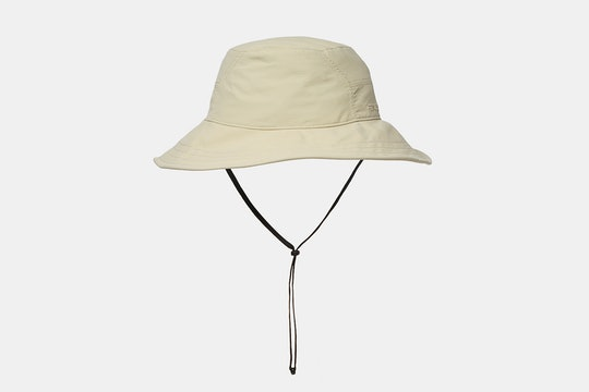 Adventure Hat (+ $7)