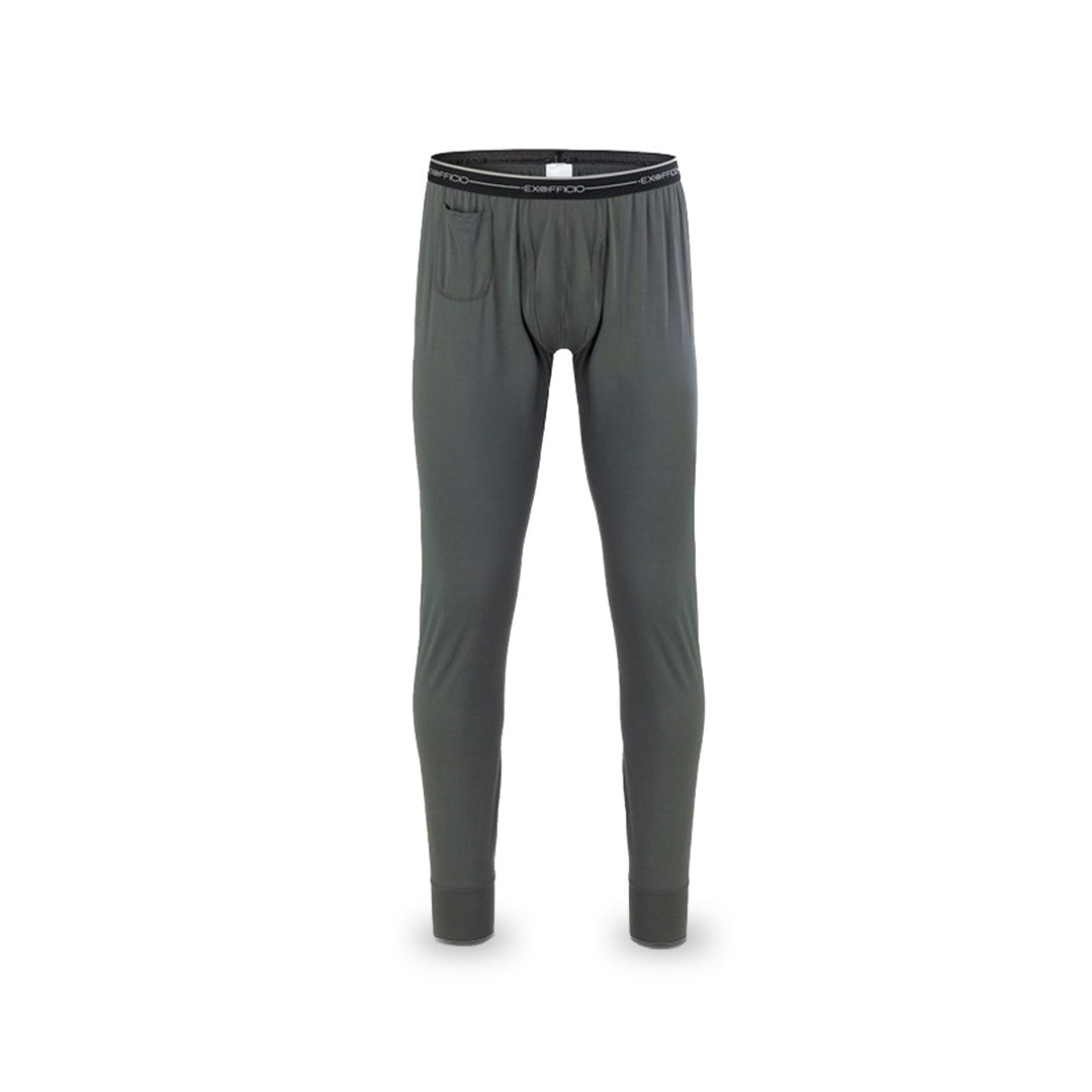 ExOfficio Men's Give-N-Go Performance Bottoms
