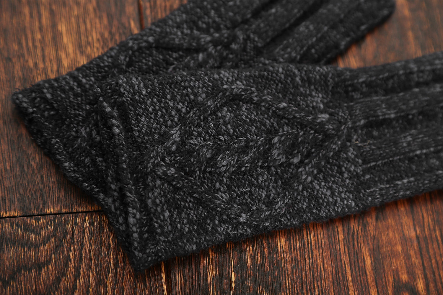 ExOfficio Lorelei Fingerless Mittens