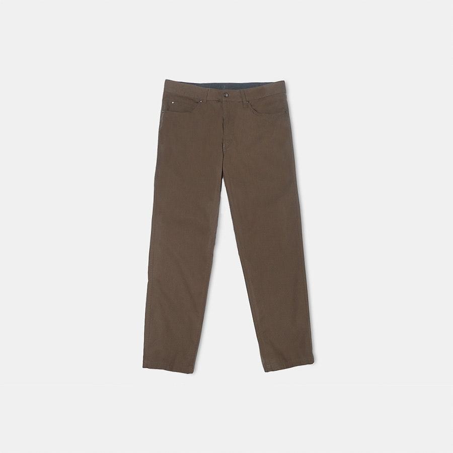 ExOfficio Men's BugsAway Abrigo Pants