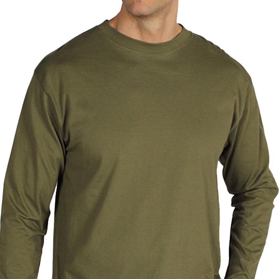Military Green