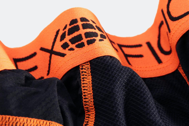 ExOfficio Sport Mesh Boxer Briefs (2-Pack)