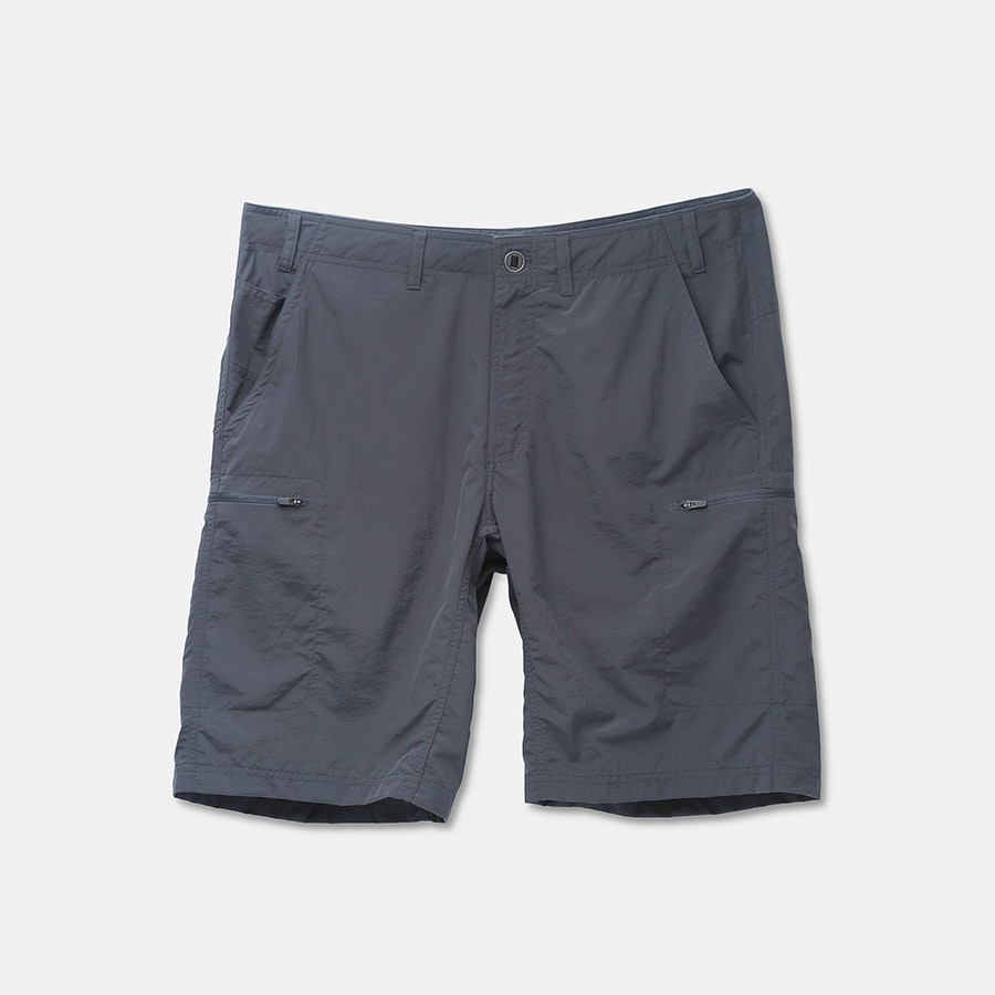 ExOfficio Sol Cool Camino Men's 10-Inch Short