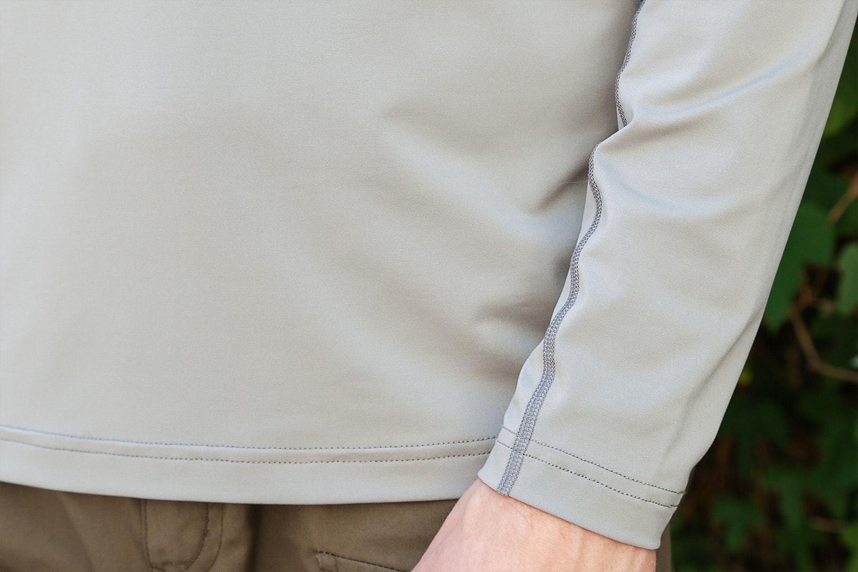ExOfficio Sol Cool LS Shirt or Hoody